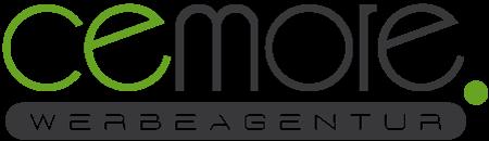 cemore GmbH