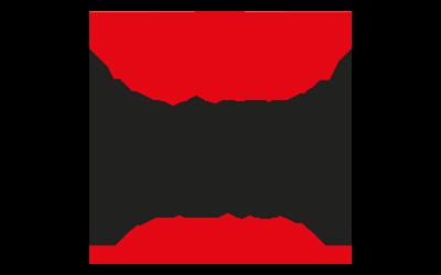 Kronen Hansa Werk