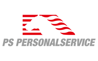 PS Personalservice