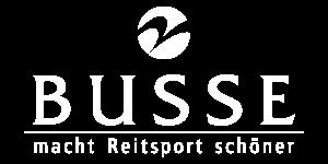 BUSSE Reitsport