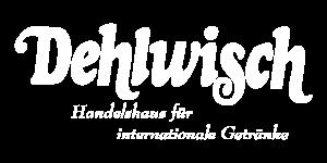 Getränkehaus Dehlwisch