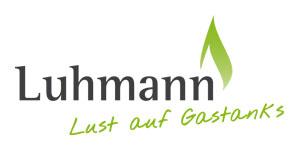 Luhmann GmbH