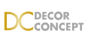DECOR CONCEPT GmbH