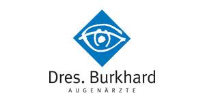 Dr. Burkhard
