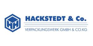 Hackstedt & Co.