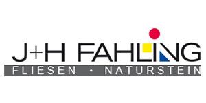 J. u. H. Fahling GmbH