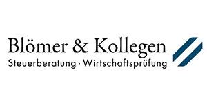 Blömer &  Kollegen