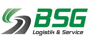 BSG Logistik & Service GmbH