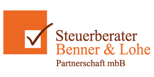 Steuerberater Benner & Lohe