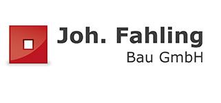Johann Fahling Bau GmbH