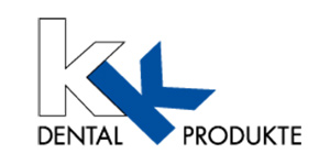 KK-Dental