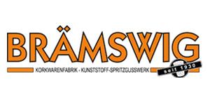 Brämswig GmbH