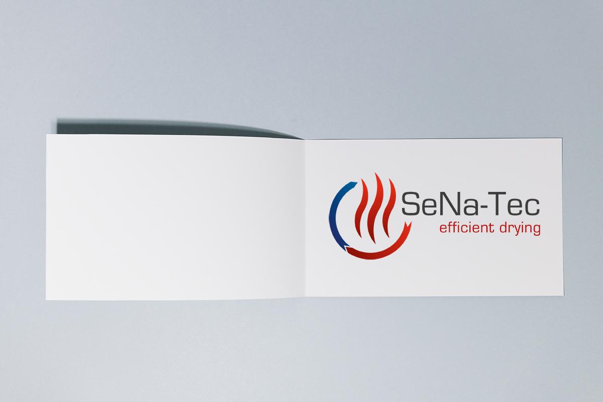 SeNa-Tec GmbH
