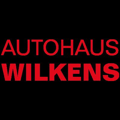 Autohaus Wilkens