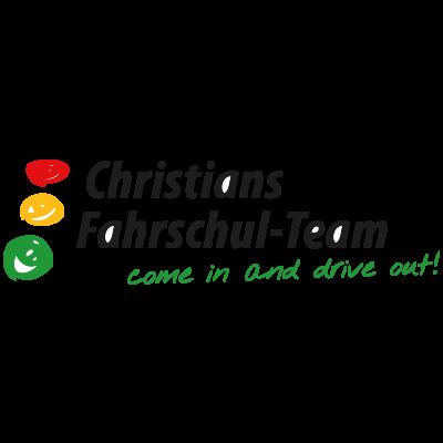 Christians Fahrschul-Team