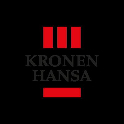 Kronen-Hansa-Werk