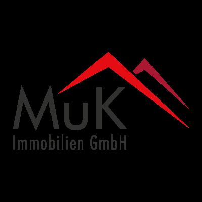 MuK Immobilien GmbH