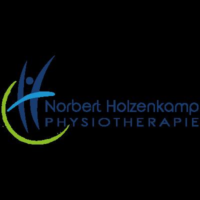 Norbert Holzenkamp Praxis für Physiotherapie