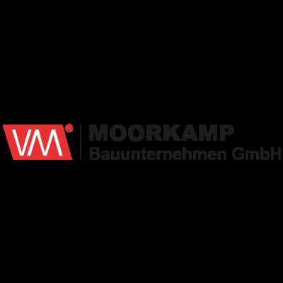 MOORKAMP Bauunternehmen GmbH