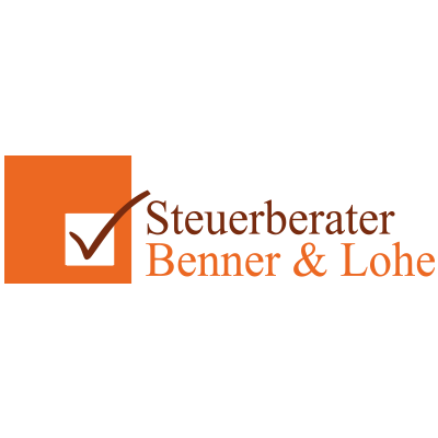 Steuerberater Benner & Lohe