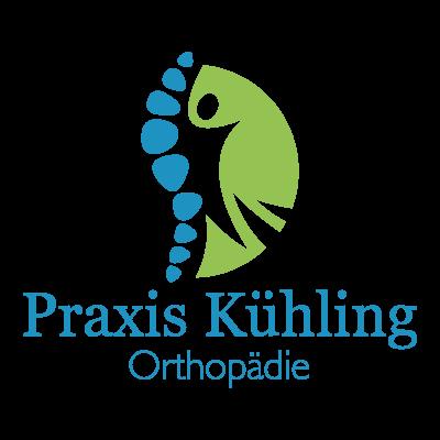 Praxis Jens Kühling