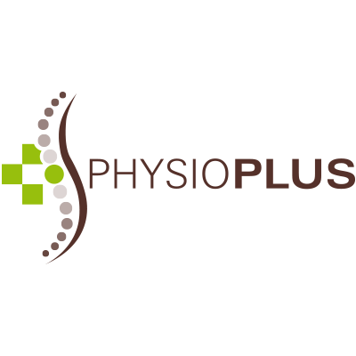 PhysioPlus