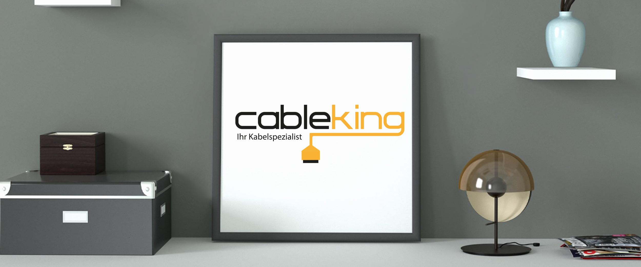 Cableking UG