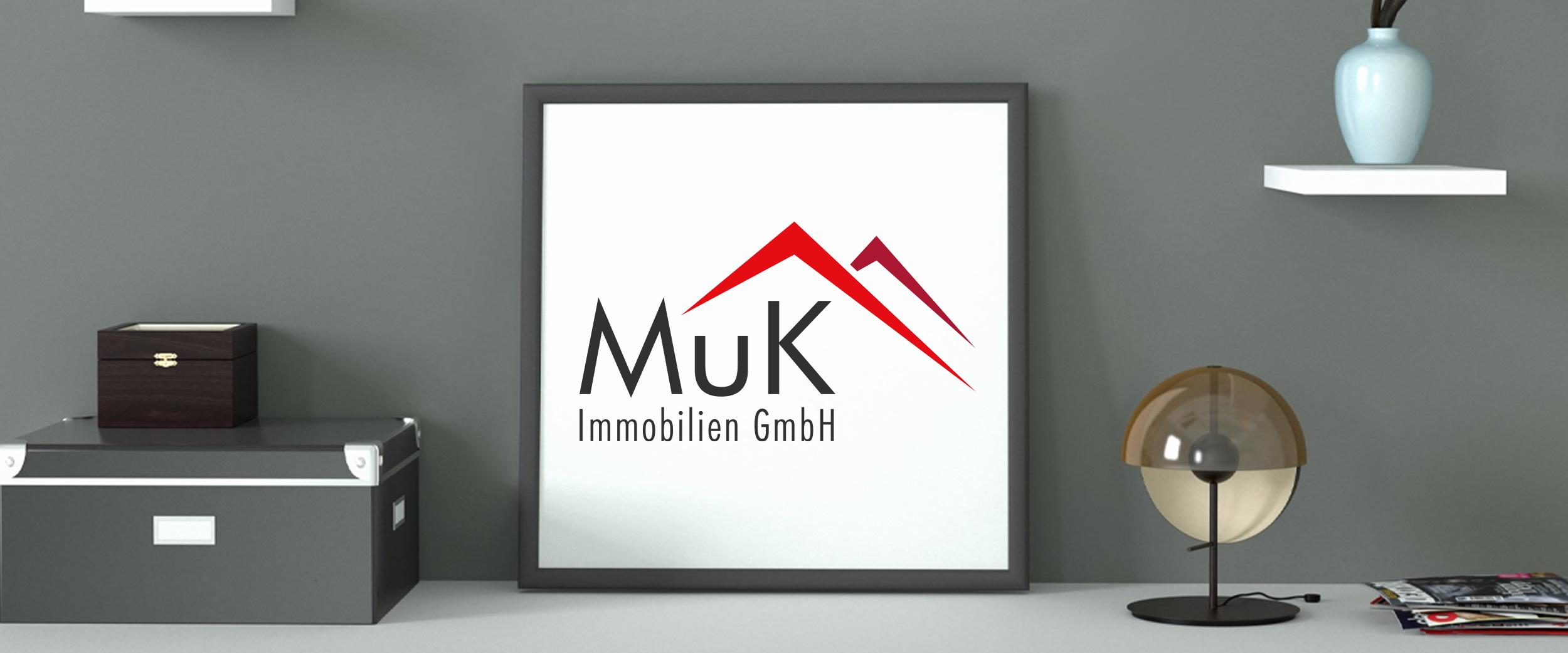 MuK Immobilien GmbH