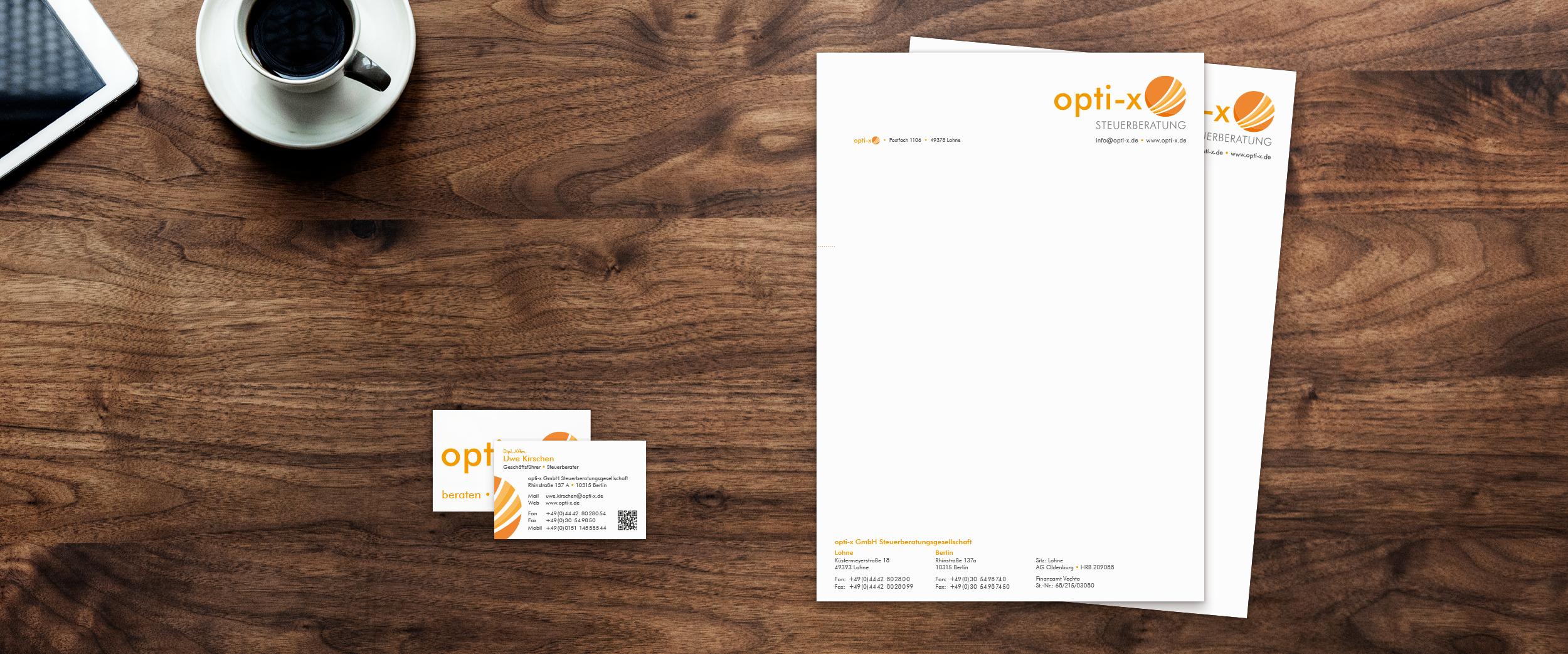 opti-x GmbH