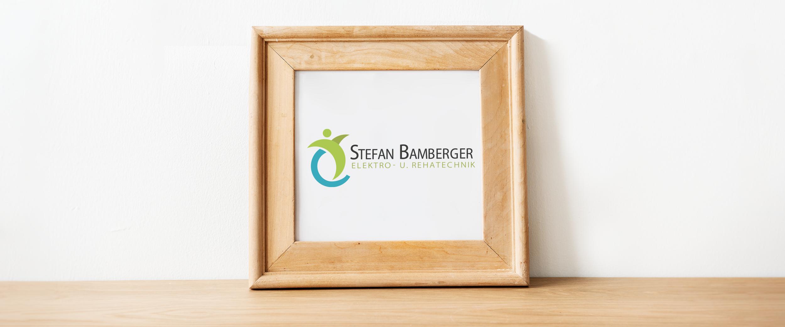 Stefan Bamberger Elektro- & Rehatechnik