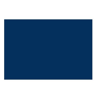 Aphasie- und Senioren-Zentrum Josef Bergmann