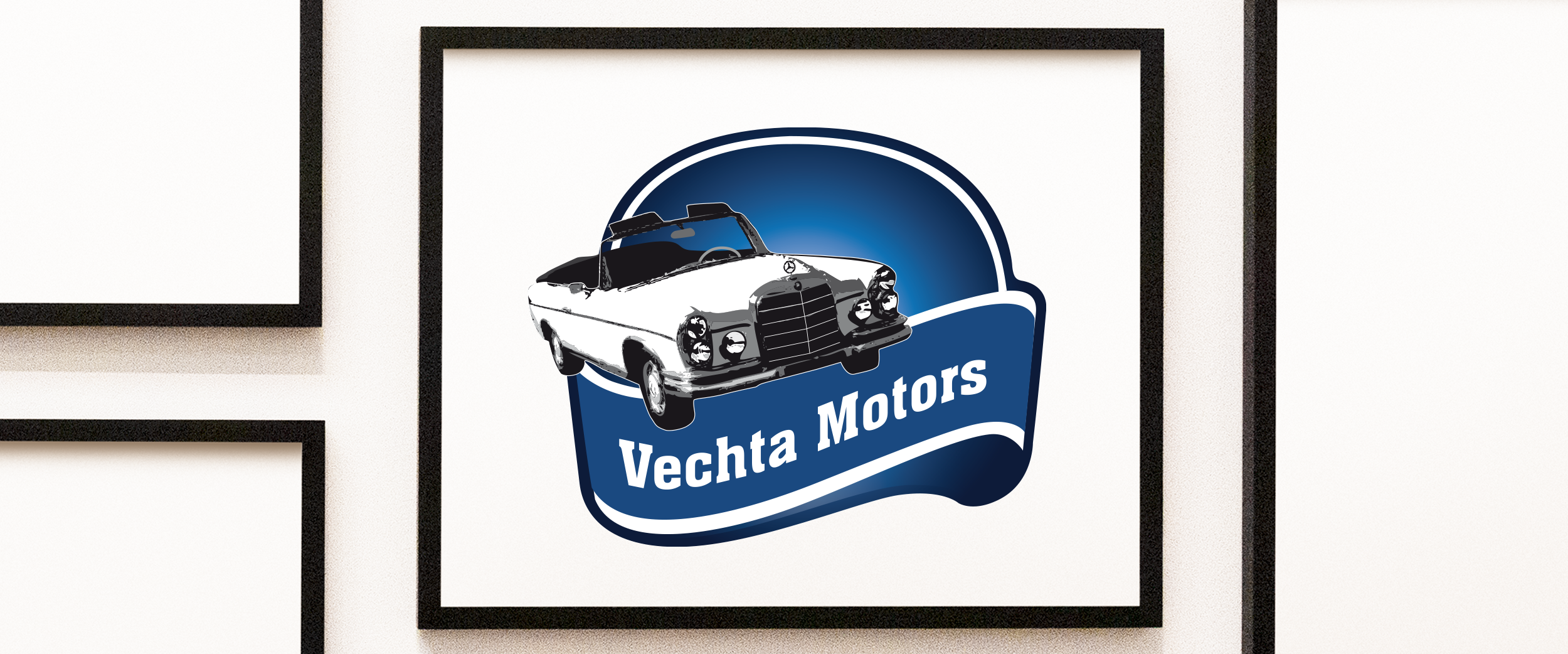 Vechta Motors