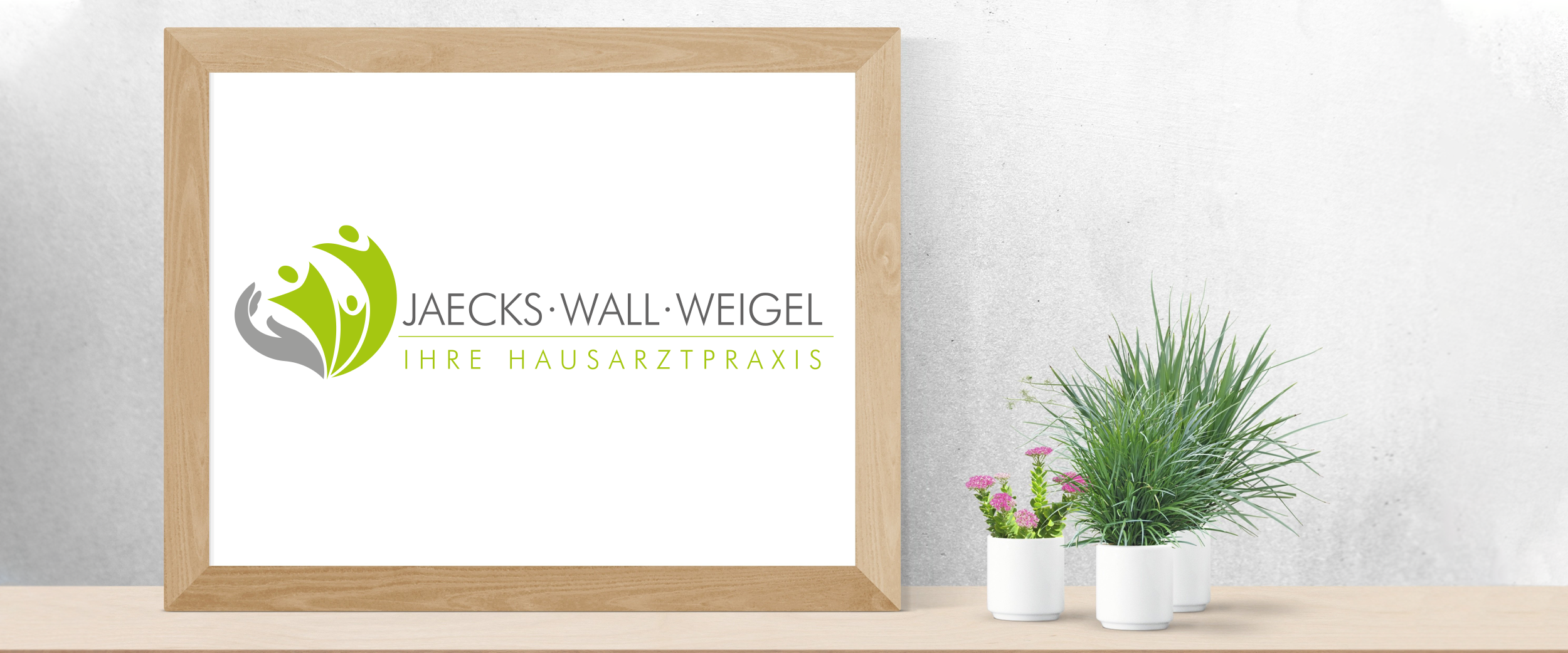 Hausarztpraxis Jaecks Wall Weigel