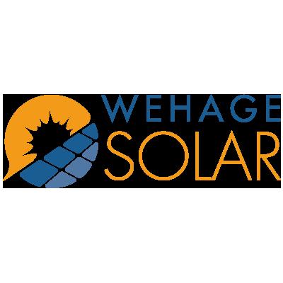 Wehage Solar UG