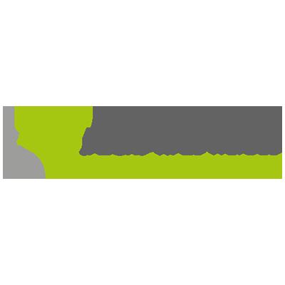 Hausarztpraxis Jaecks Wall Weigel