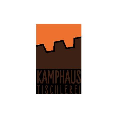 Tischlerei Kamphaus GmbH