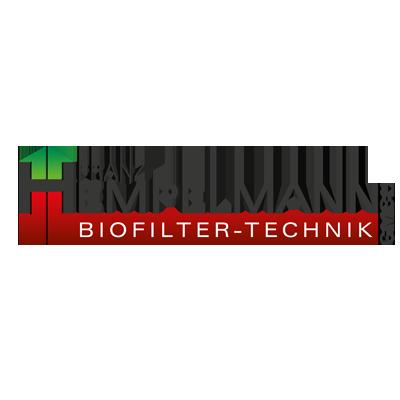 Franz Hempelmann GmbH