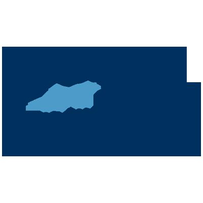 Dränagebau Böske GmbH & Co.KG