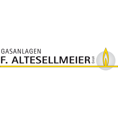 F. Altesellmeier GmbH