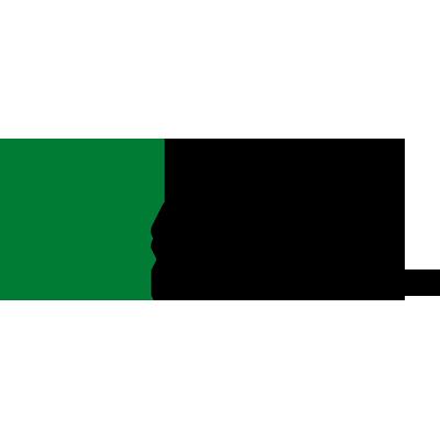 Säcke Hinrichs GmbH