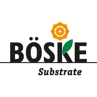 Johann Böske GmbH & Co. KG