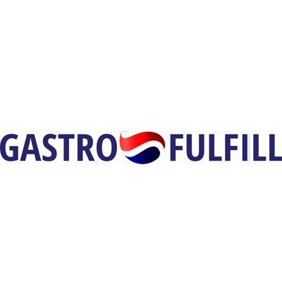 Gastrofulfill