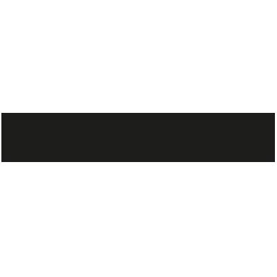Malermeister Tiemerding GmbH