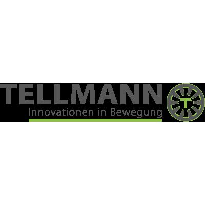 Tellmann GmbH & Co. KG
