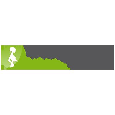 Hebammenpraxis Lohne