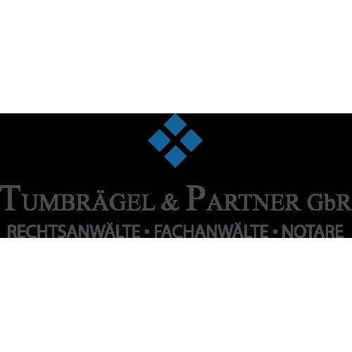 Tumbrägel & Partner GbR